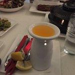 lobster butter