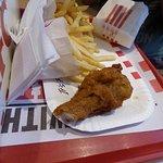 Photo de KFC