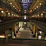 Foto de State Library of South Australia