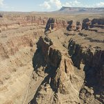 Photo of Grand Canyon Helicopters - Las Vegas