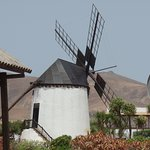 Fotografie: Centro de Artesania Molino de Antigua