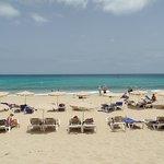 Photo de Playa de Butihondo