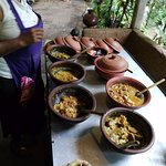Photo of Sea Waves Restaurant & Cooking Class