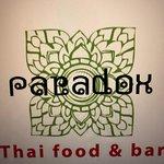 Φωτογραφία: Paradox Thai Food & Bar