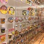 Photo of Cupnoodles Museum Yokohama