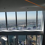 Foto de One World Observatory