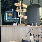 Foto di Kaffee auf Hawaii