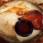Foto de Chicken Joe's