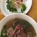 Foto de Non Viet