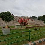 Photo of Lalbagh Botanical Garden