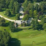 Blantyre Resort & Estate