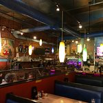 Foto de Foolish Craig's Cafe