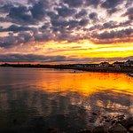 Foto de Salthill Beaches