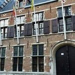 Foto di Rubens House (Rubenshuis)