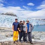Bilde fra Ice Troll Glacier Hiking & Kayaking Day Tours