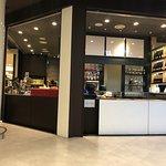 Photo de Cibiamo - La Bottega Del Caffe