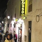 Photo de Cafe Luso