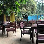 Foto de Amagara Cafe Bistro
