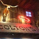 Colton's
