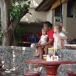 Foto de Bali Tradition