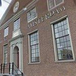 Photo of Hermitage Amsterdam