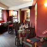 Amazing Thai Restaurant Foto