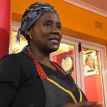 Photo of Mzansi