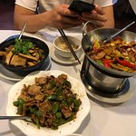 Photo of Hunan Restaurant