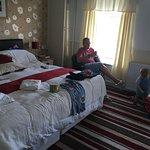 Victoria Seaview Hotel Picture