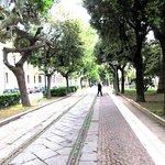 Foto di Lungomare di Salerno