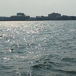 Foto de Odyssea Watersports