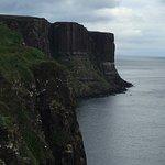Photo of Discover Scotland Tours