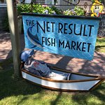 The Net Result