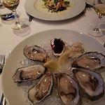 Foto Scaramouche Restaurant