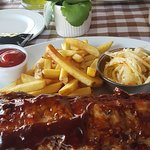 Photo of Ribs & More