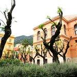 Фотография Villa Comunale