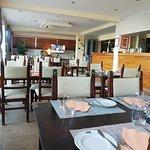 Photo of Restaurante A Floresta