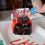Photo of Ikbal's Restaurant & Bar