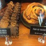 Black Star Pastry의 사진