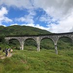 Photo de Glenfinnan Viaduct