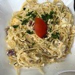 Photo of Restaurant More