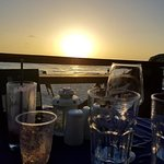 Sunset @ 6PM Reservations