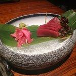 Tokyo Restaurant의 사진
