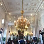 Foto de Palacio Nacional de la Peña