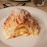 Fotografie: Pasta Fresca