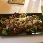 Photo of Sandro Restaurante