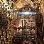 Foto de Co-Catedral de São João