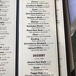J's Restaurant