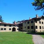 Foto Friendship Hill National Historic Site