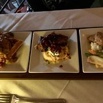 Photo of Flight Restaurant & Wine Bar - Memphis